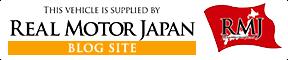 Real Morter Japan