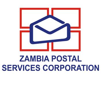 logo_zampost