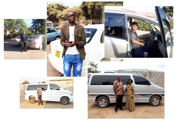 customer-photos201411